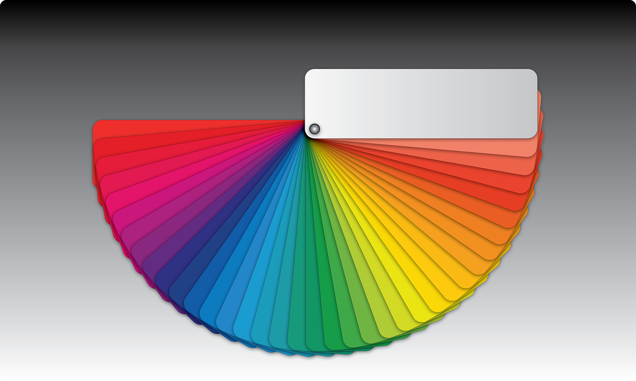 color-1065389_1280.png