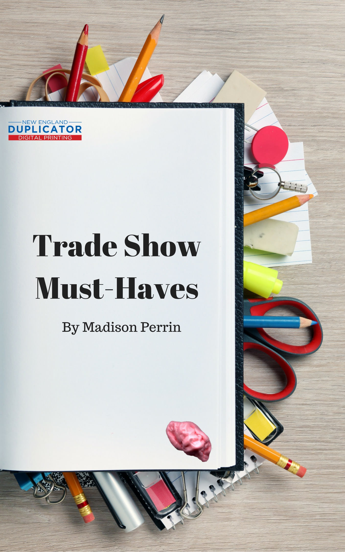 Trade_Show_Must-Haves_copy.jpg